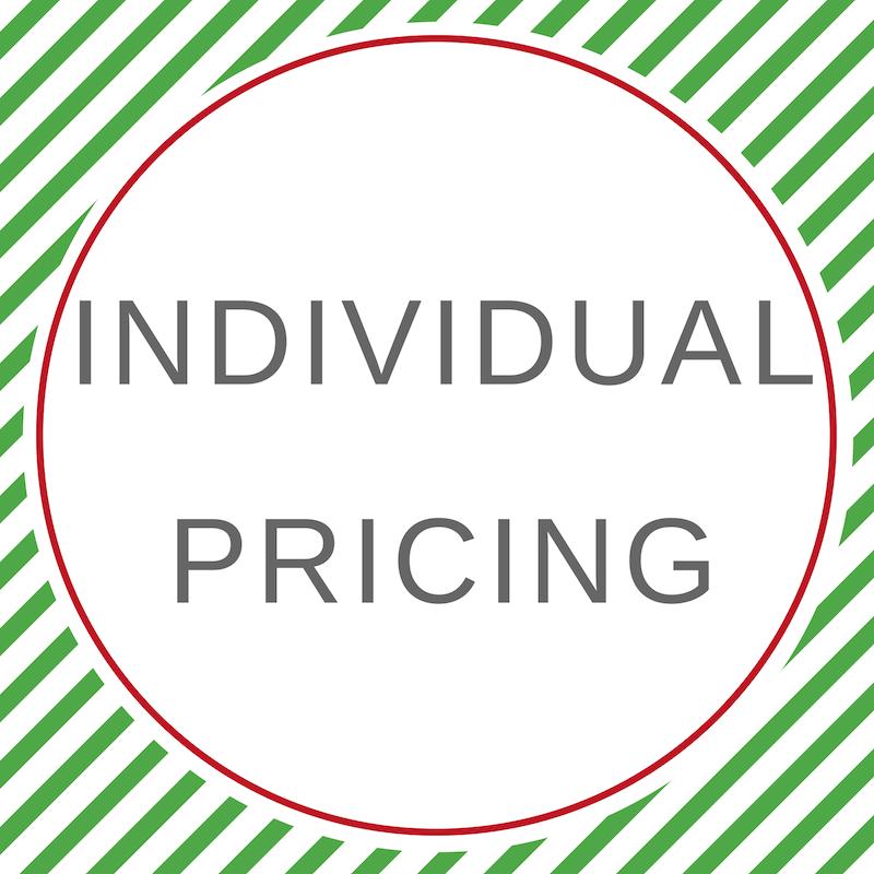 GWG Individual Pricing.png