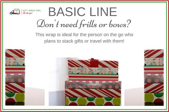 GWG C Basic Line .png