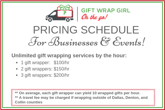 GWG C Business Pricing Schedule .png