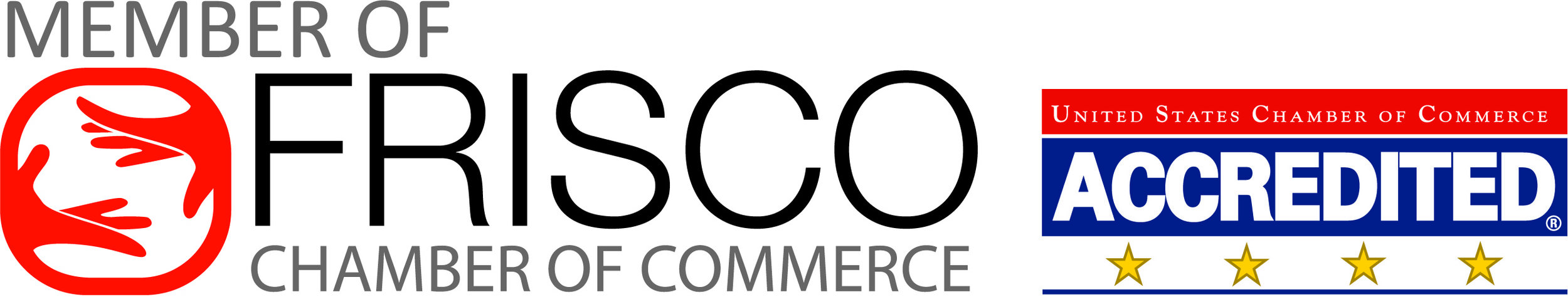FriscoTXCOC_18872_2019MemberOfFrisco Chamber Logo 4-Star.jpg