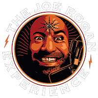 JRE2.png