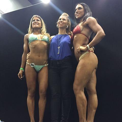 3. Arnold Classic 2015.jpg