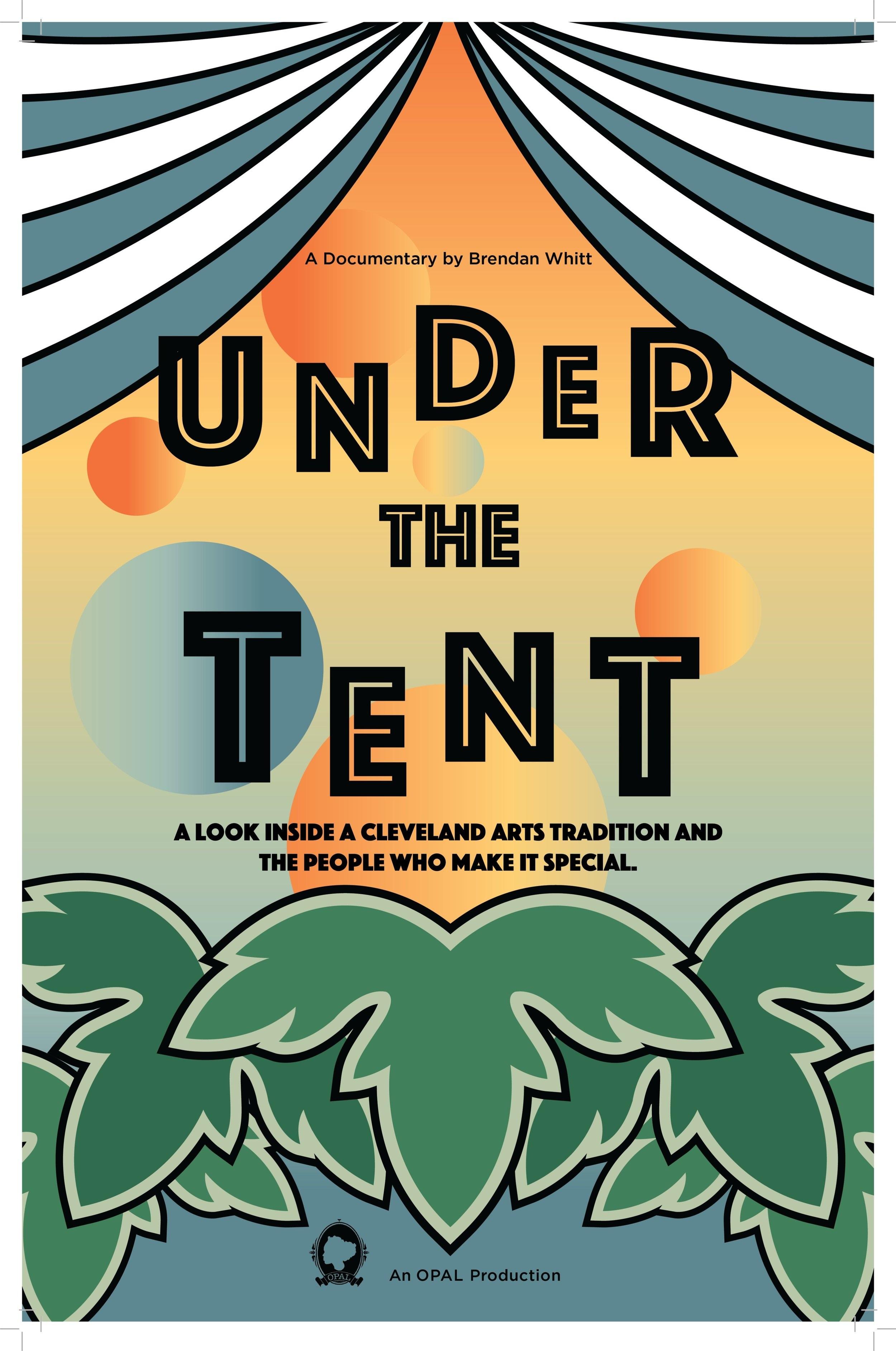 UnderTheTent+poster.jpg