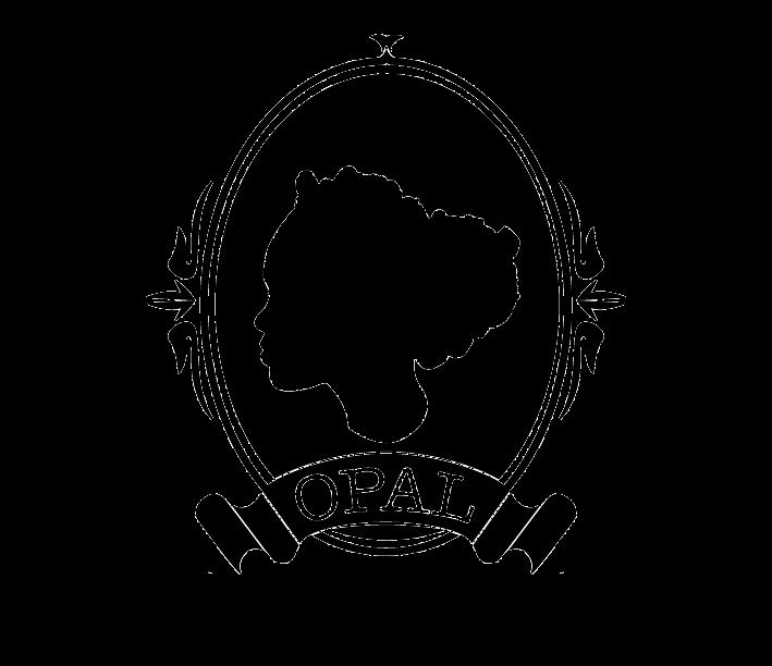 OPAL Corpo b.png