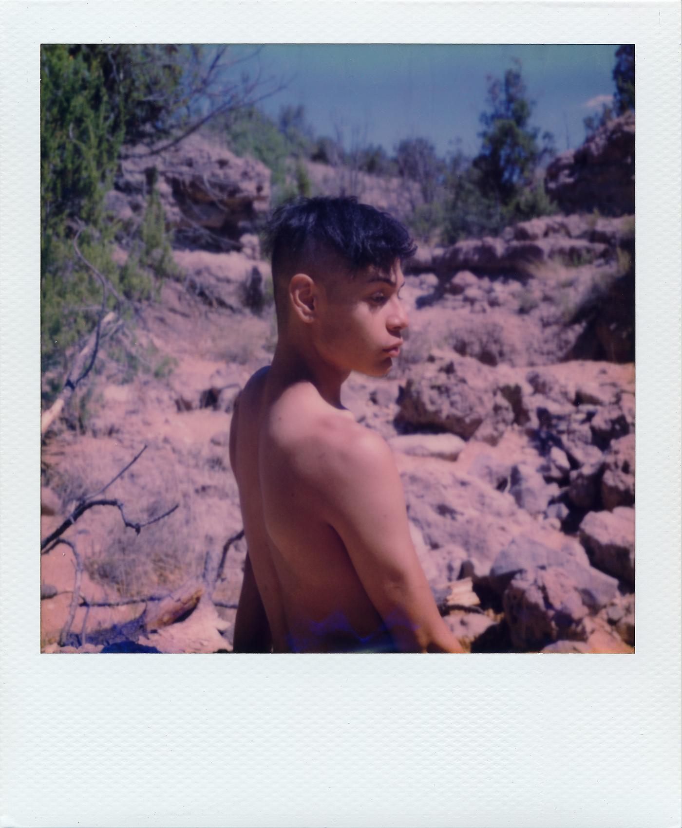 DesertFlowers_6.png