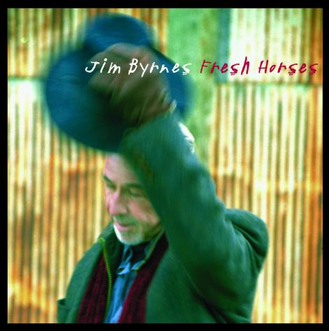 Fresh Horses (2004)