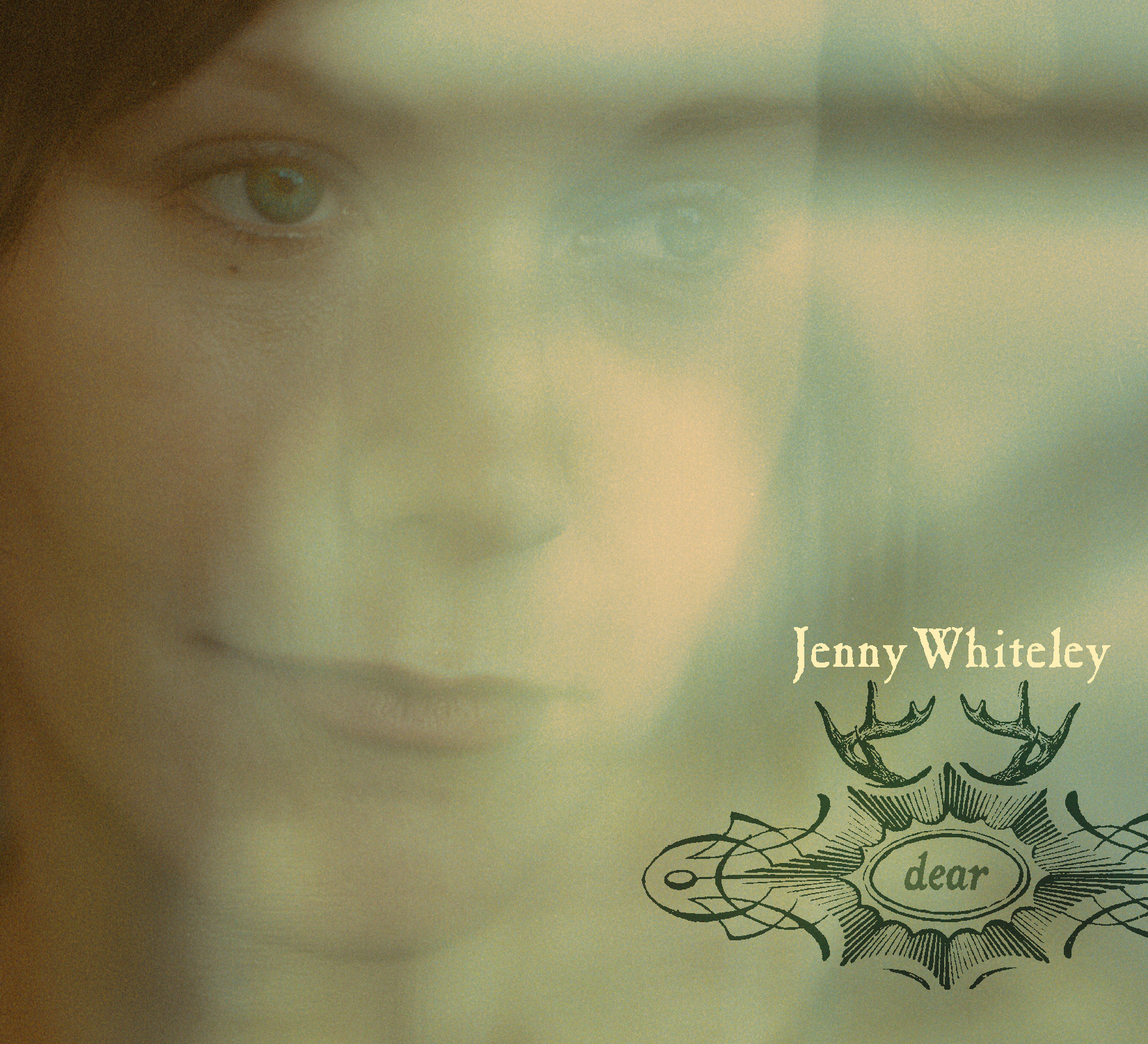 Dear (2006)