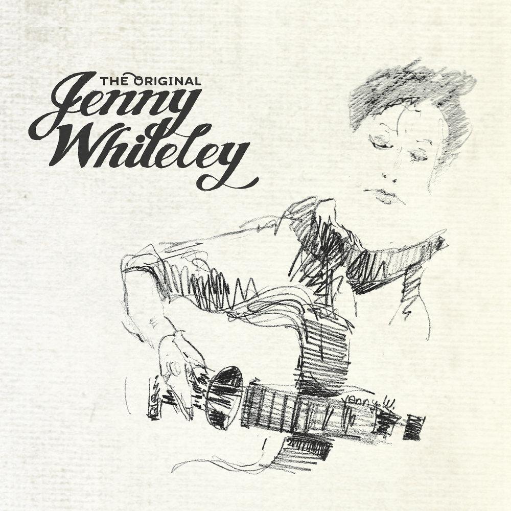 The+Original+Jenny+Whiteley.jpg