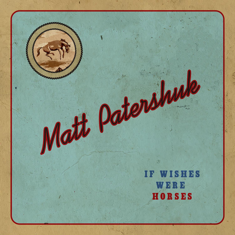 Matt_Pat_Horses_6.jpg