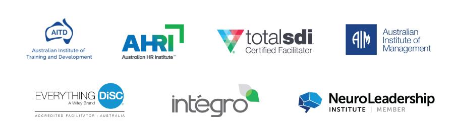 associates_affiliations_logos_bigger.jpg