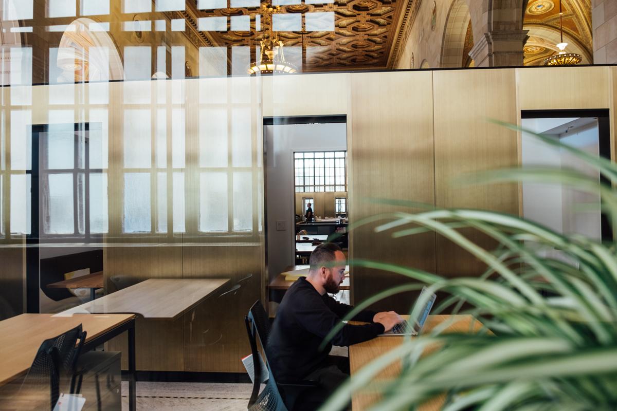 Office-1-small.jpg
