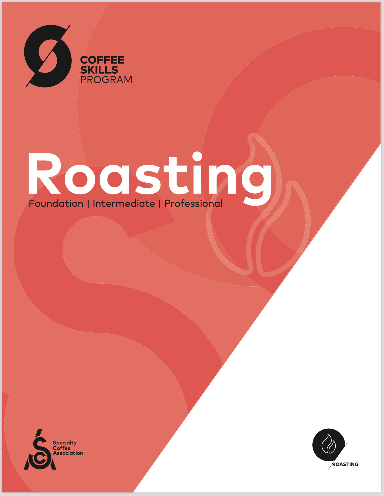 Roasting_Cover.png