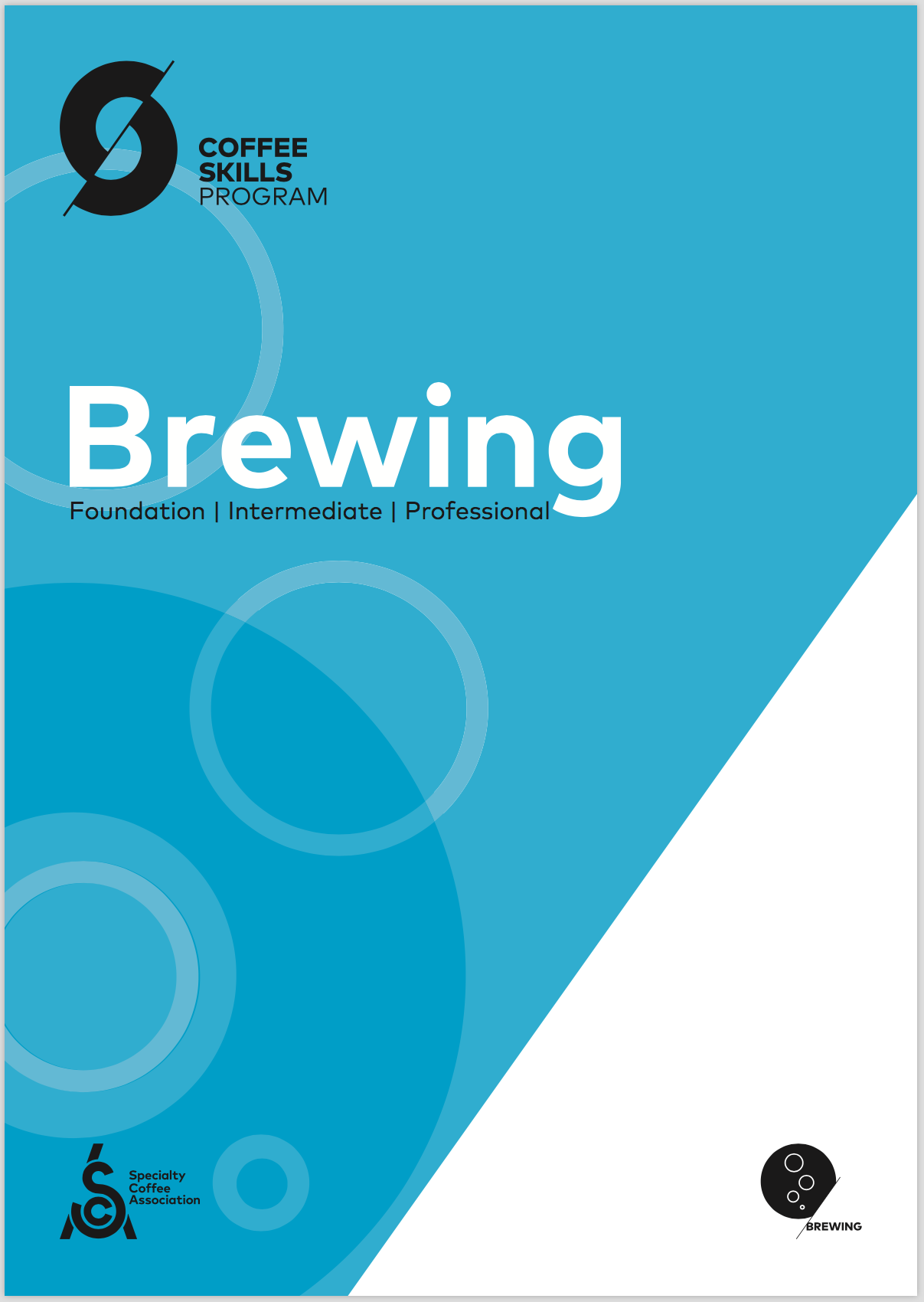 Brewing_Cover.png