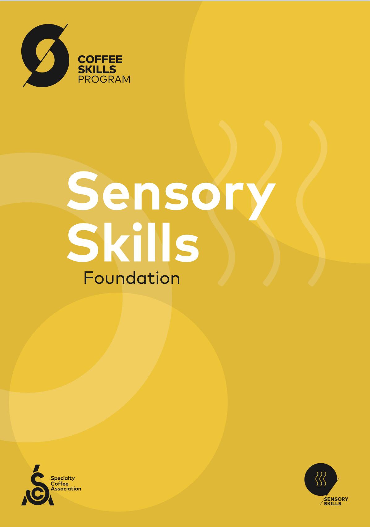 Sensory Foundation.png