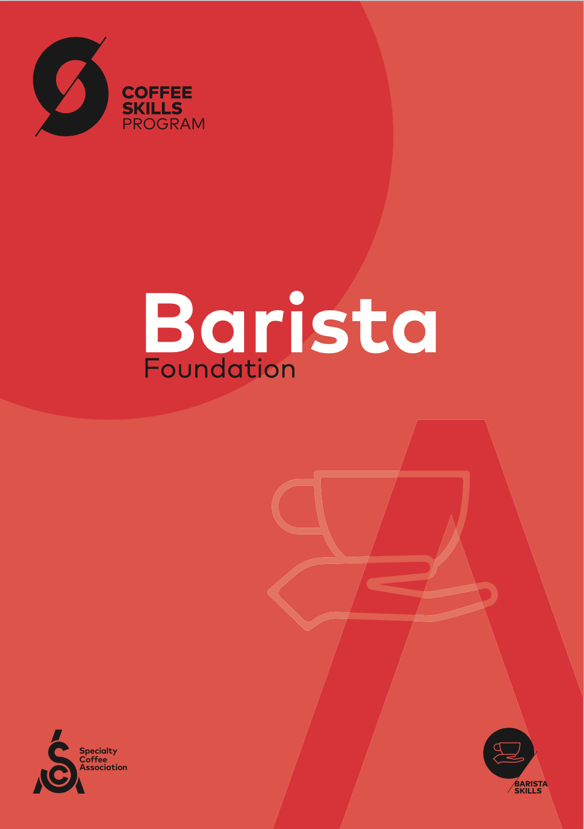 Barista Foundation.png