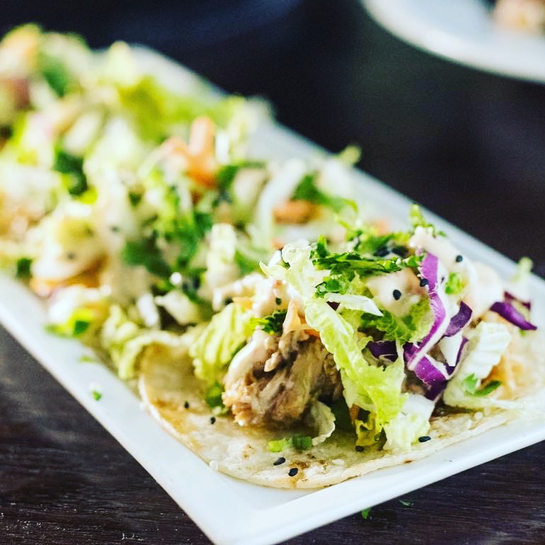- TUESDAYS1/2 PRICED STREET TACOS*$5 HOUSE MARGARITASTRIVIA @7PM