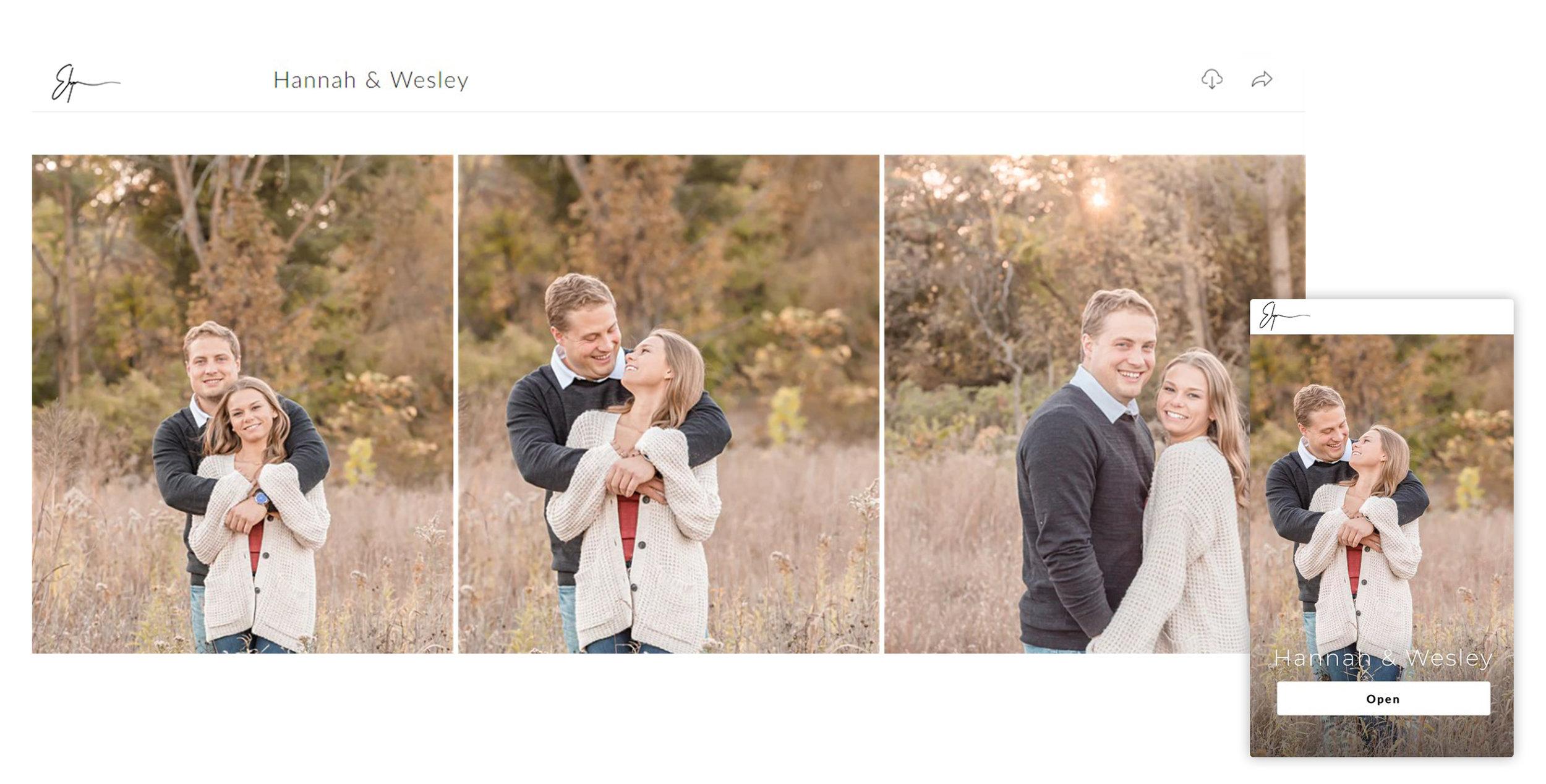 Gallery Example JPEG.jpg