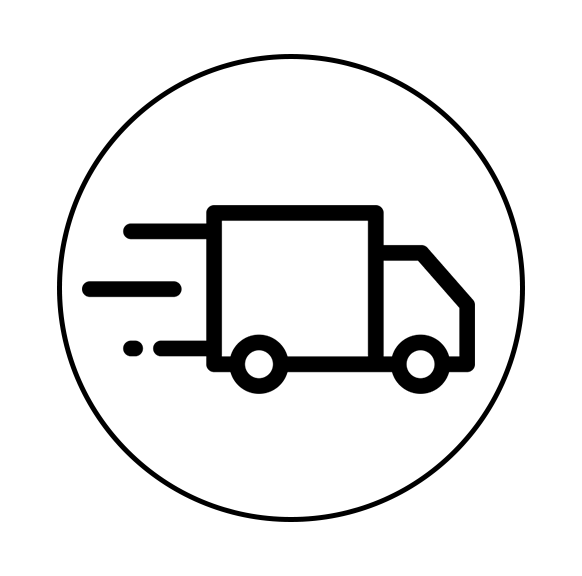 Delivery   Delivery of your images and/or products will follow shortly thereafter. We partner with a lab that has speedy turnaround times for your convenience.
