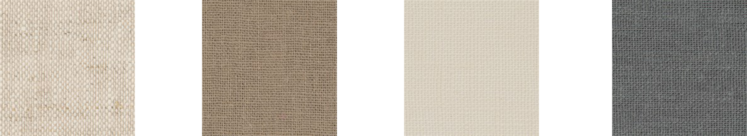 Linen Cover Colors.png
