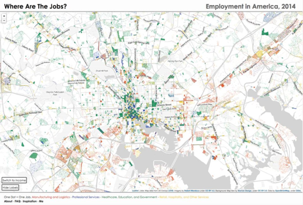 where are the jobs.png