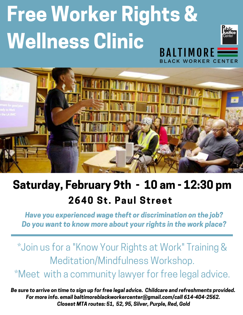 BBWC_Feburary_Worker Rights Clinic_1.18.2019.png