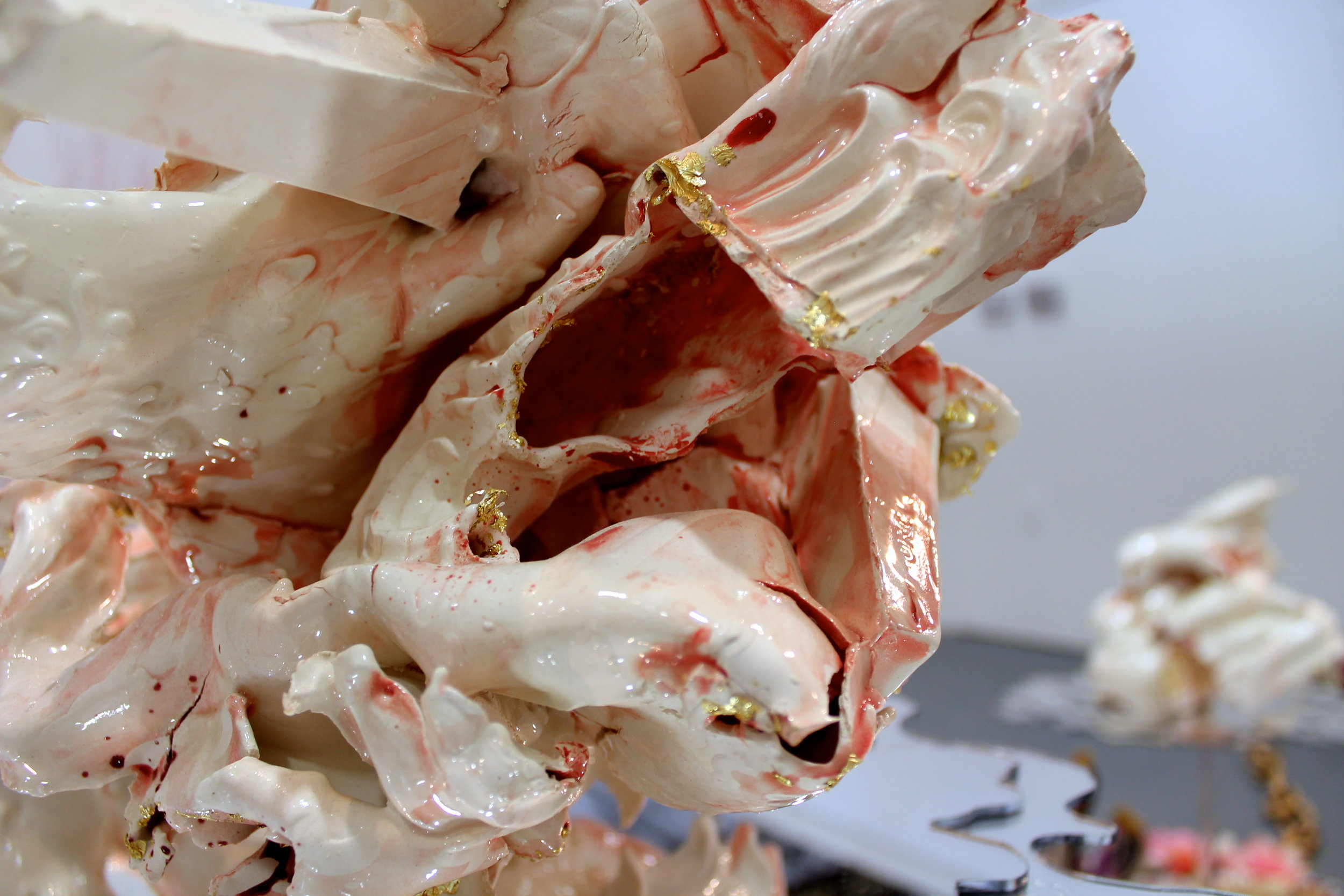 constant cravings unicorn detail.JPG