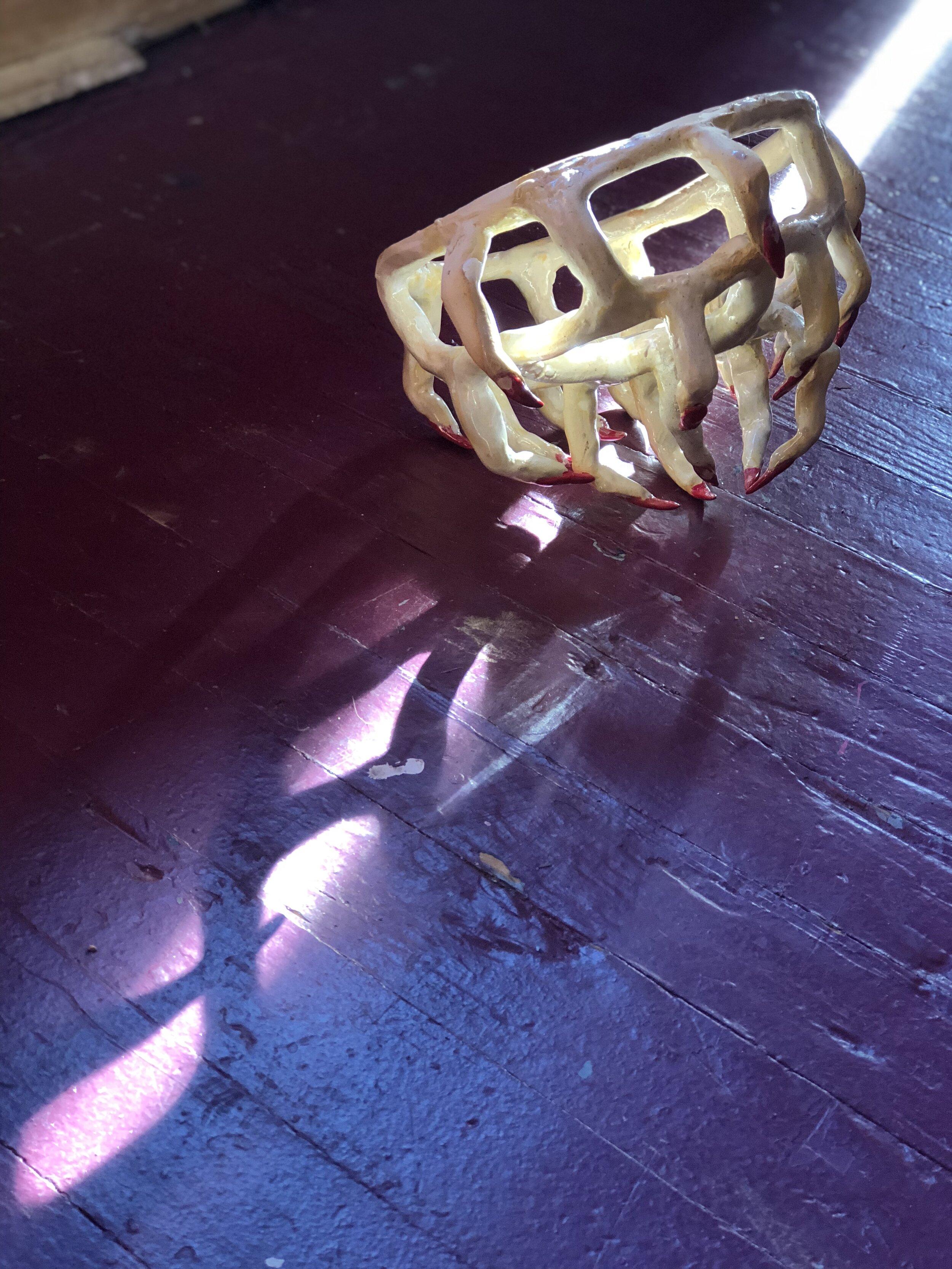 hag thorns lair install.jpg