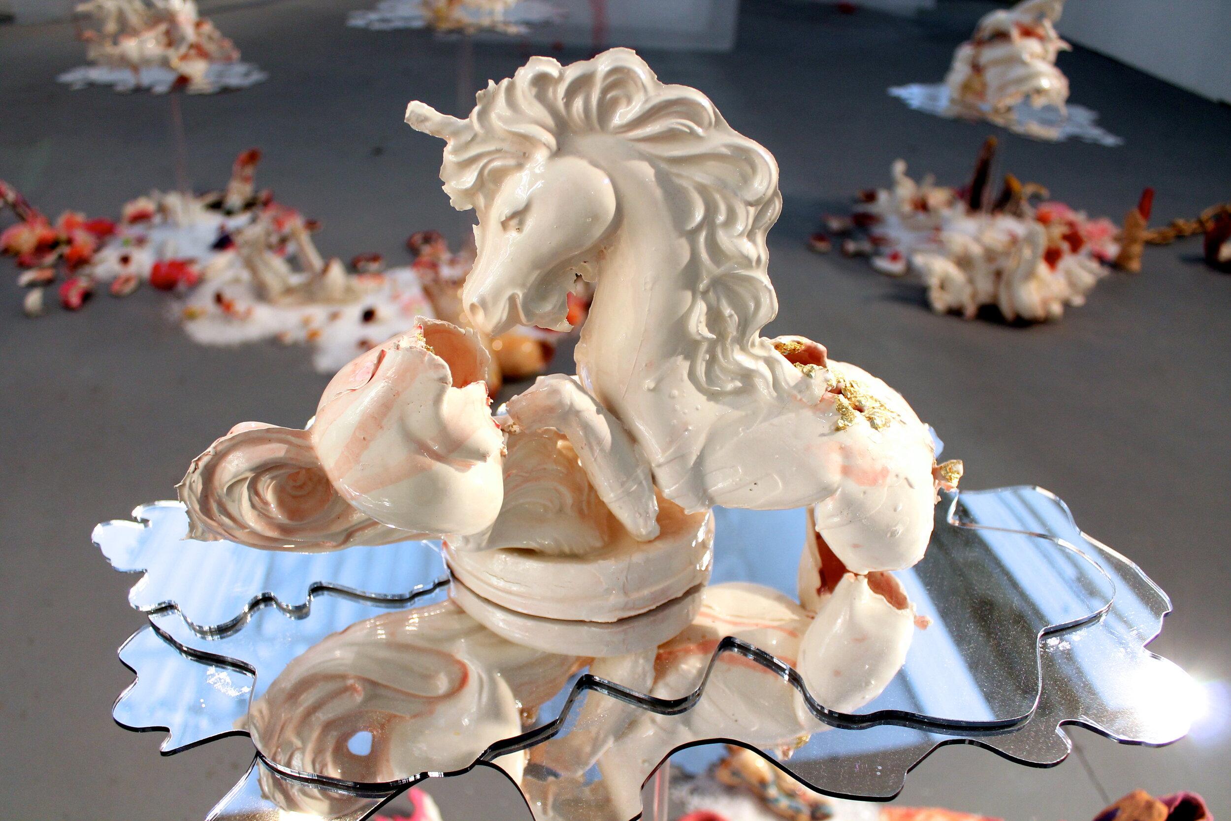 constant cravings unicorns 2.JPG