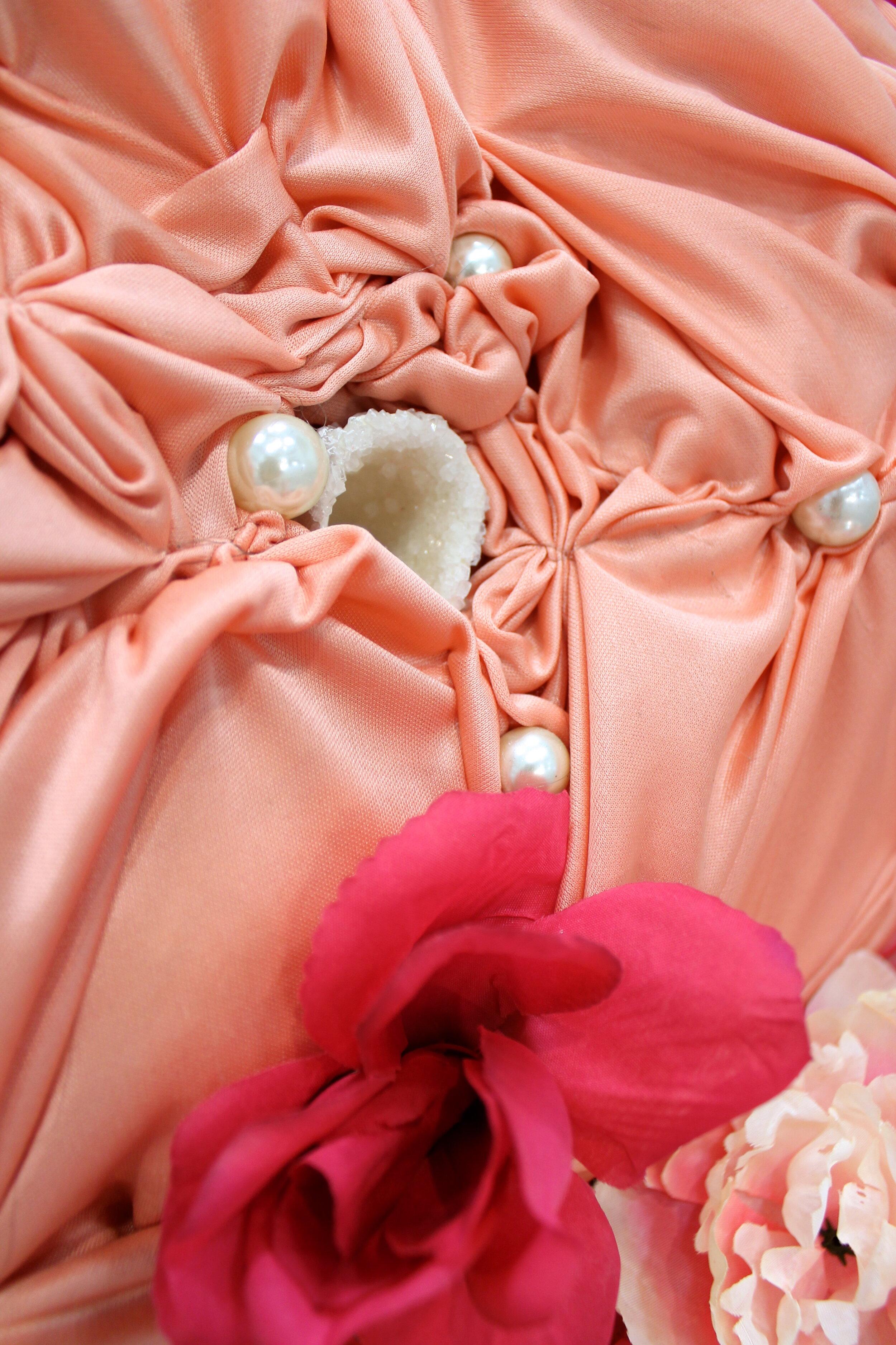 constant cravings textile detail.jpg