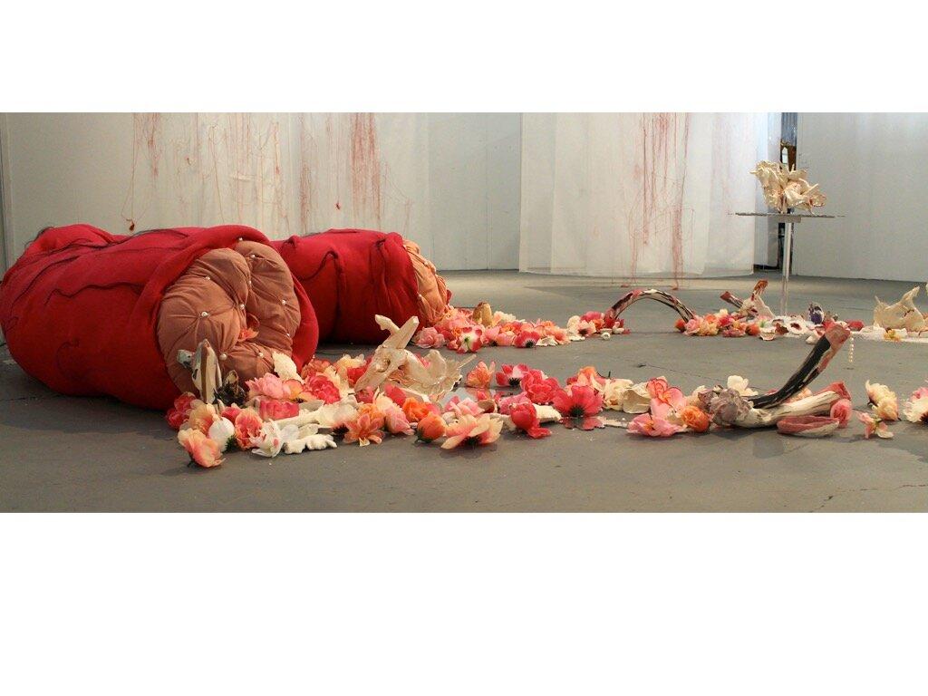 constant cravings textiles.jpg