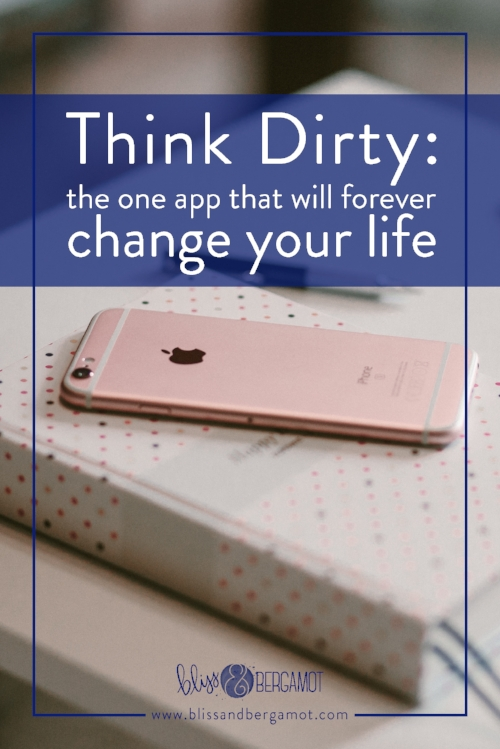 think-dirty-find-chemicals-in-products