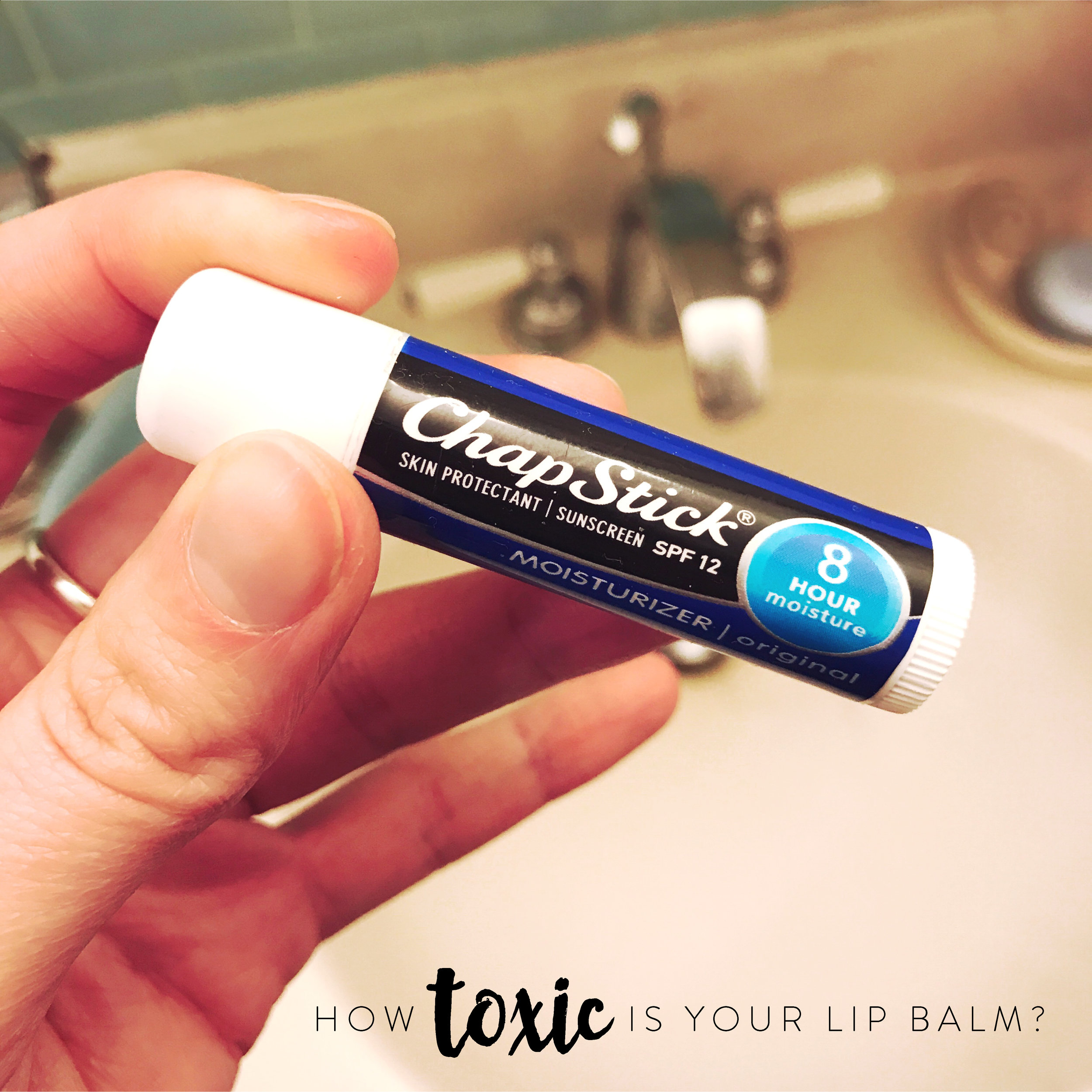 lipbalm-cover