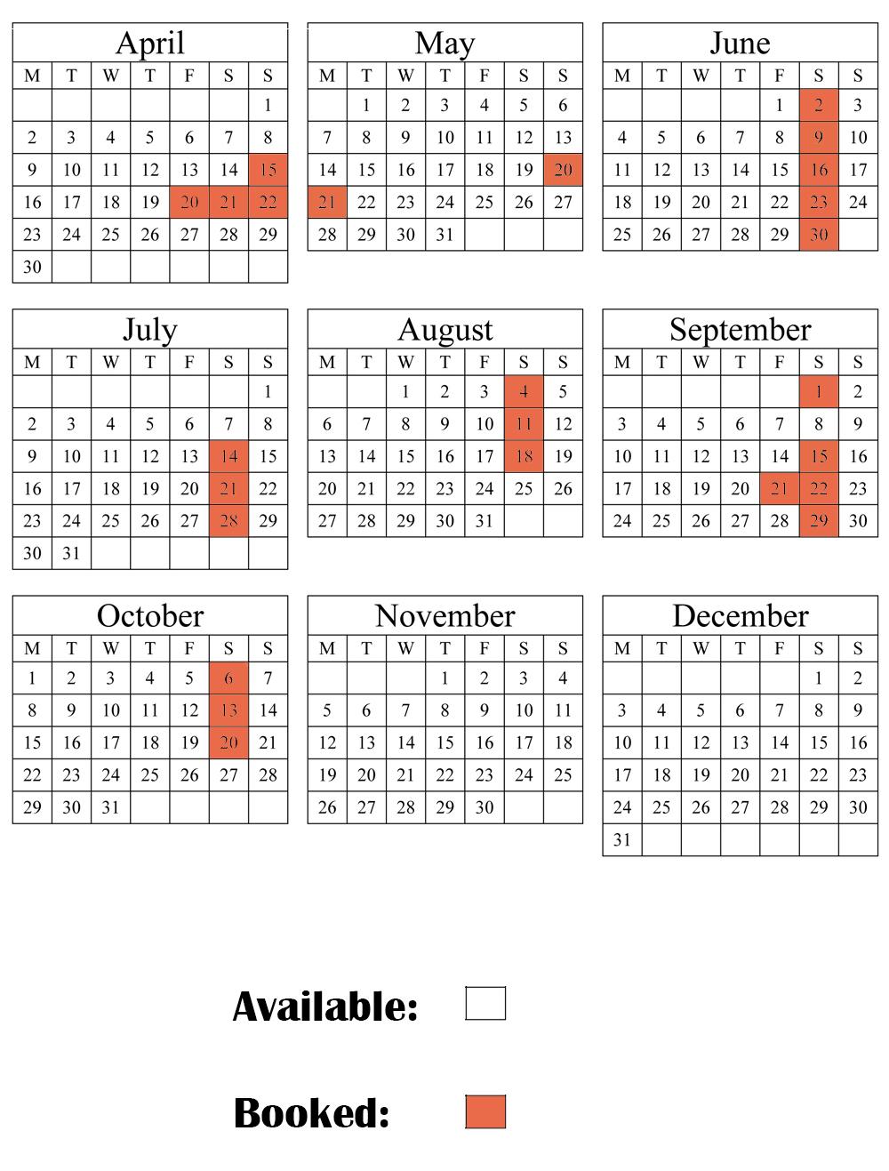 2018+Website+Calendar+update.jpg