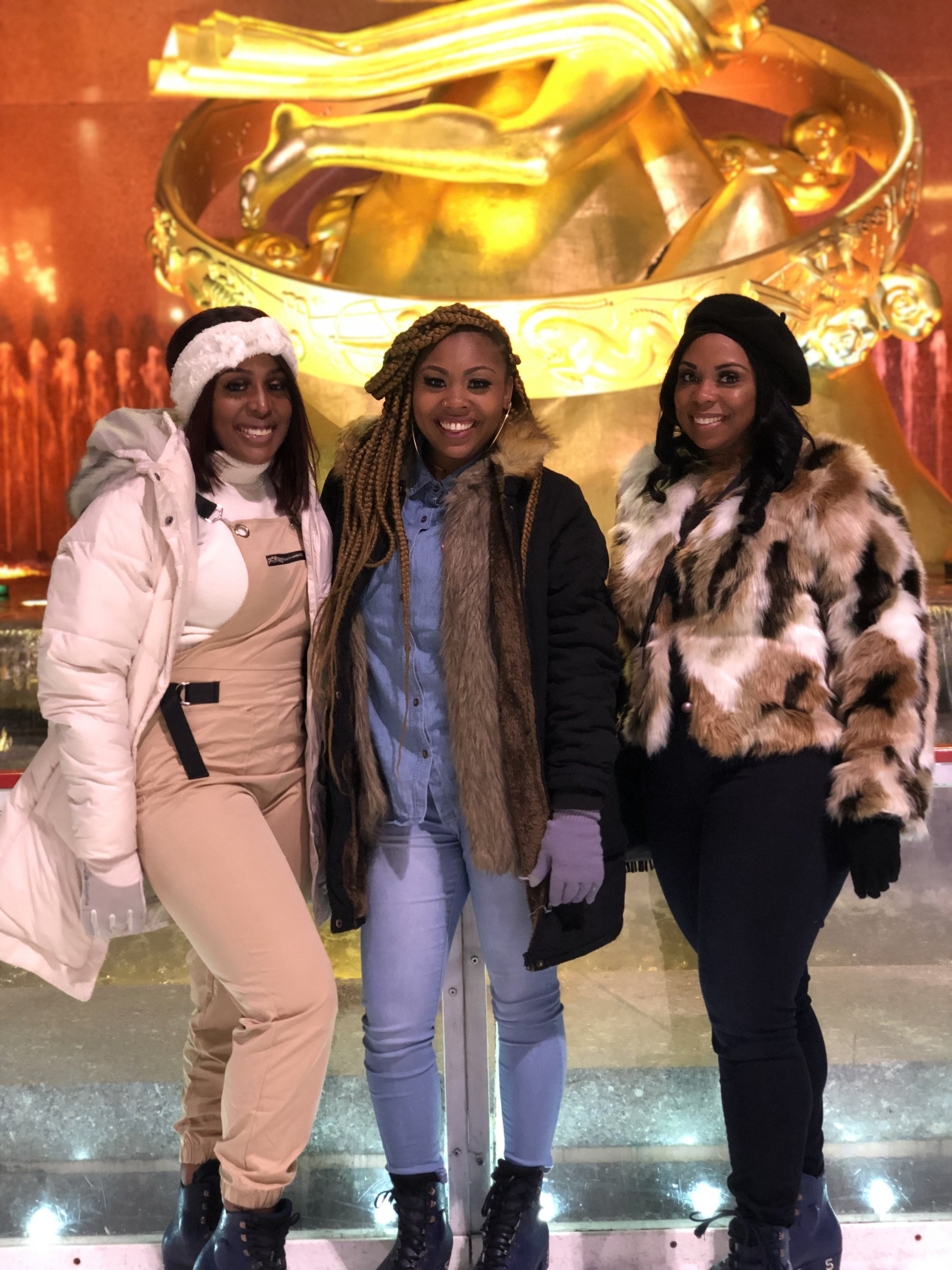 The Rink At Rockerfeller Center- Essence Sylvia Smith I Live FInESSe I Ess In The City I New York.png.jpg