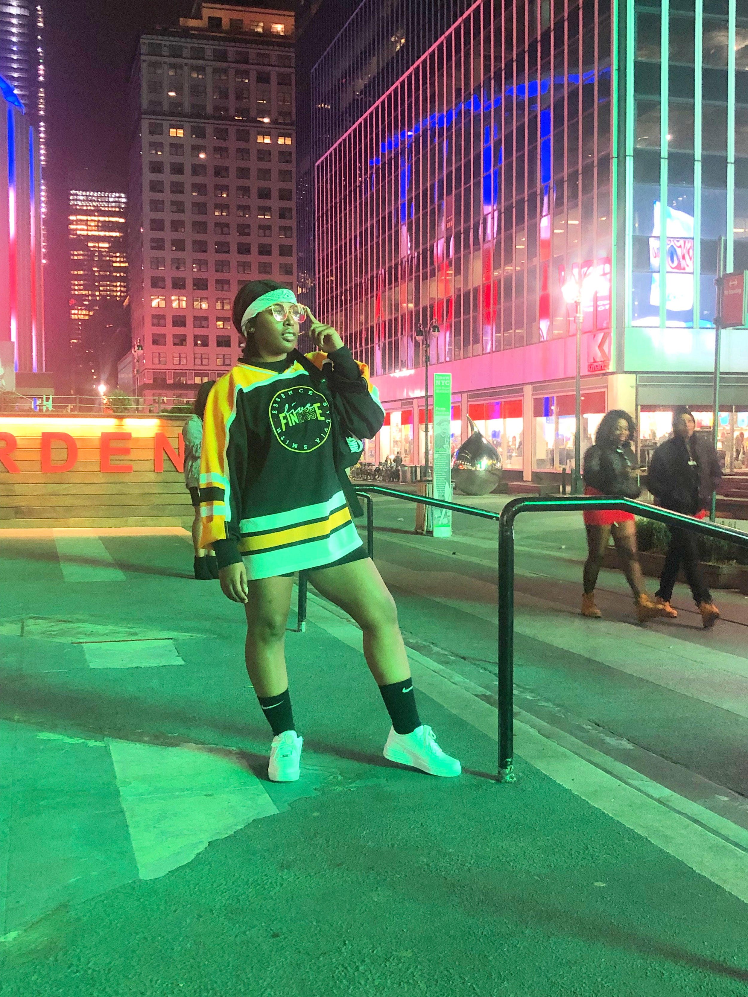 Madison Square Garden1- Essence Sylvia Smith I Live FInESSe I Ess In The City I New York.png.jpg