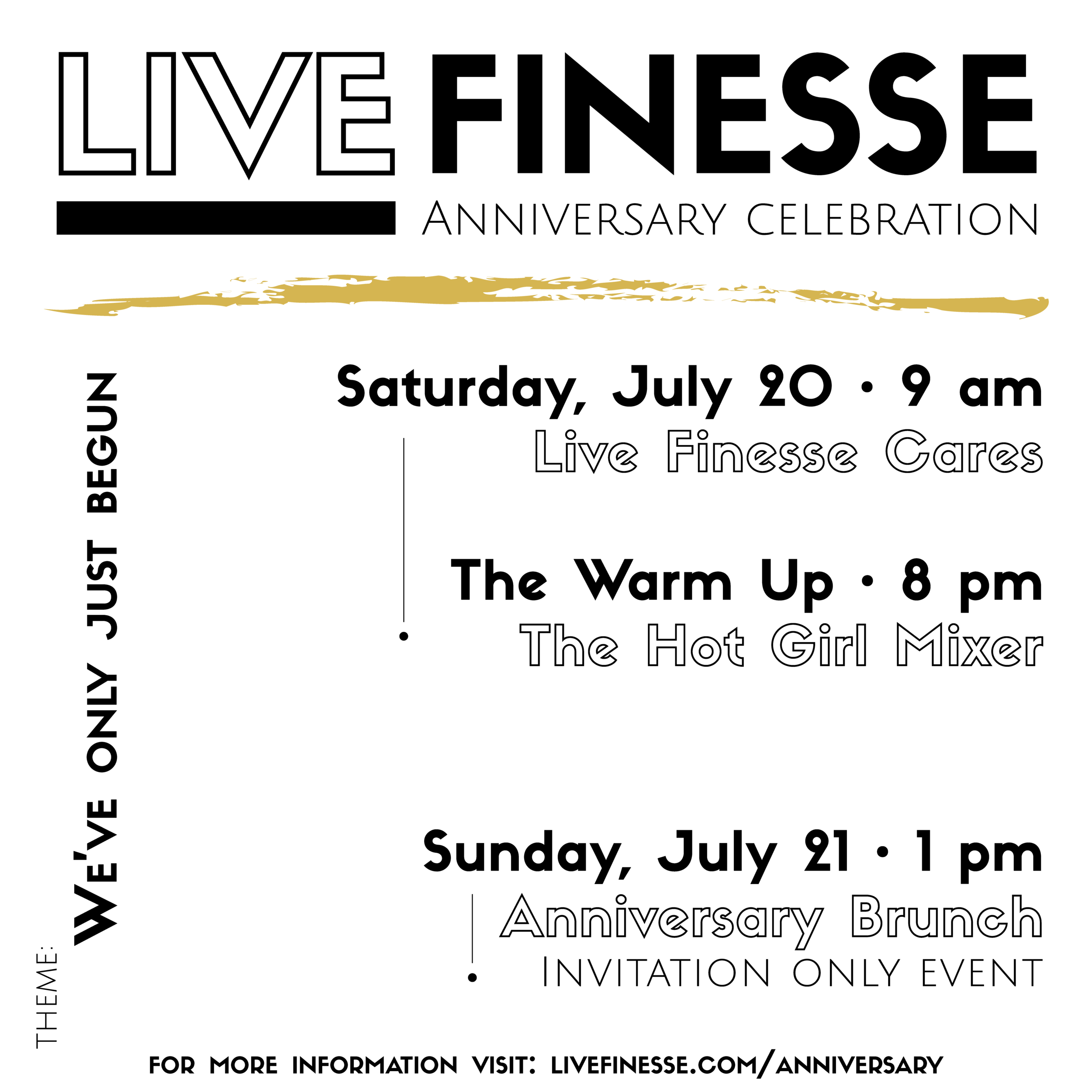 live-finesse-anniversary-01(1).png