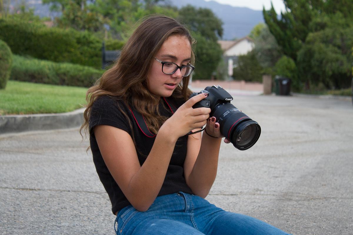 Juliana_Class_1-15.jpg
