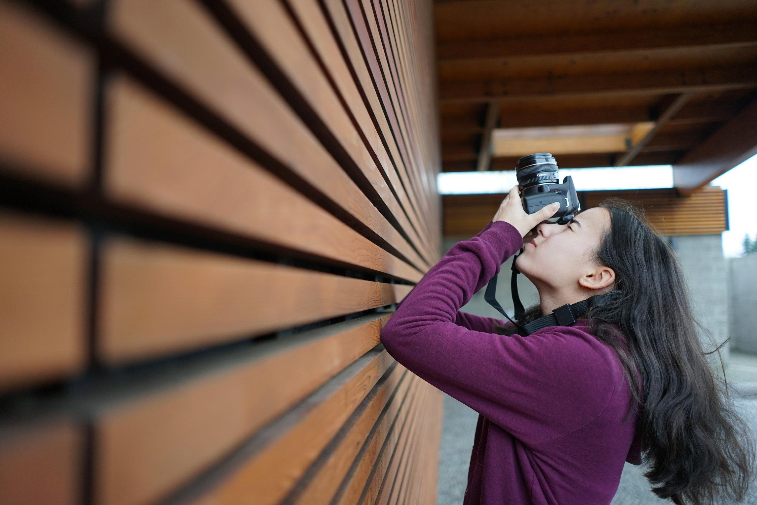 Photo-lessons-teens-bellevue-1.jpg
