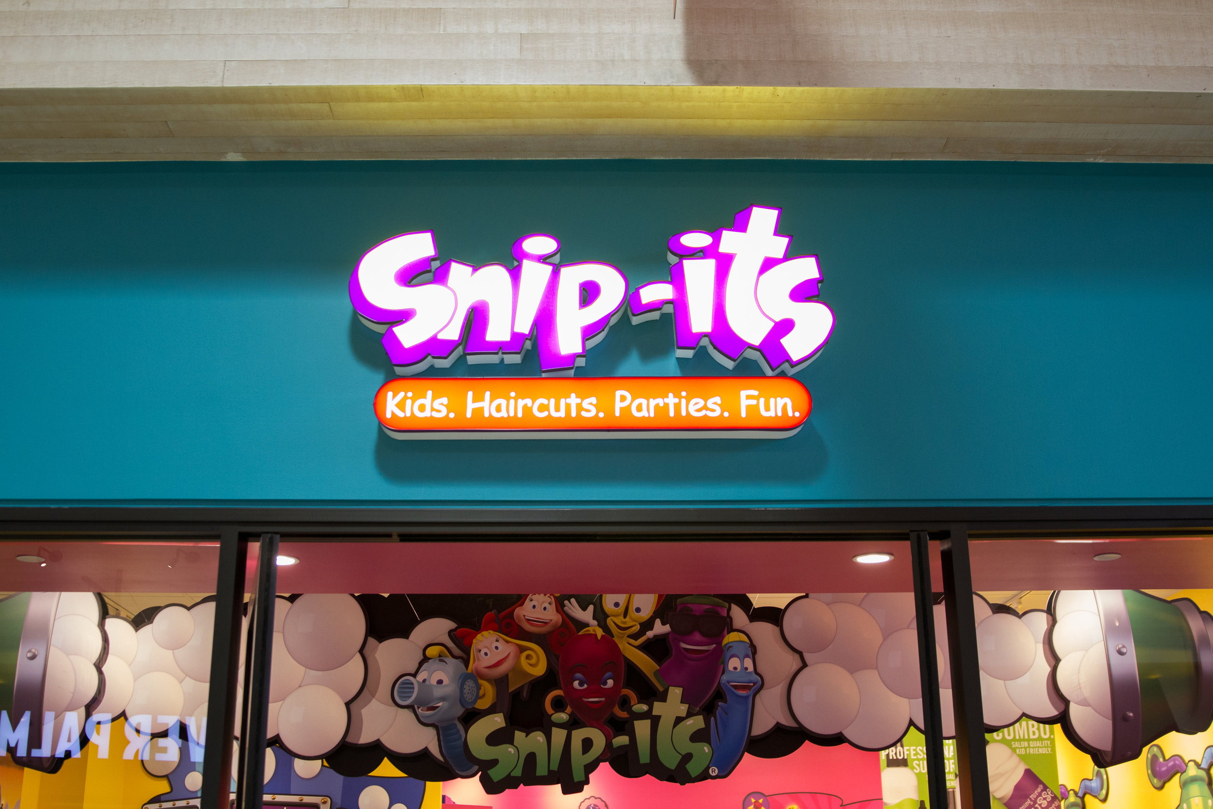kids-haircut-bellevue-12.jpg