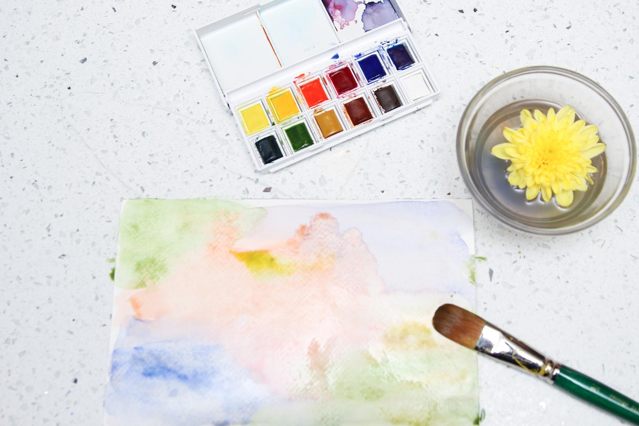 art-at-home-1-6.jpg