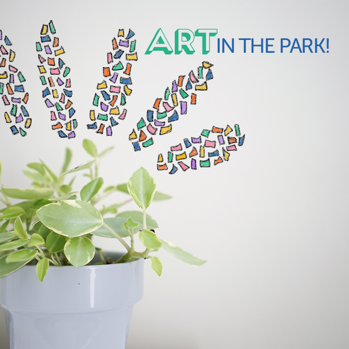art-in-park-2.png