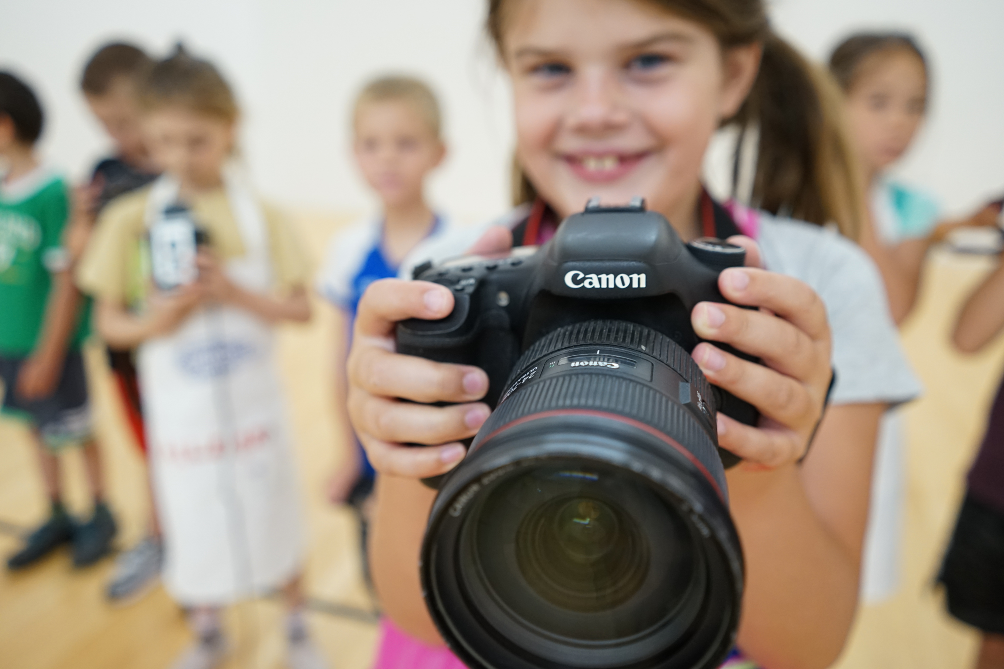 Seattle-kids-photography-classes.jpg