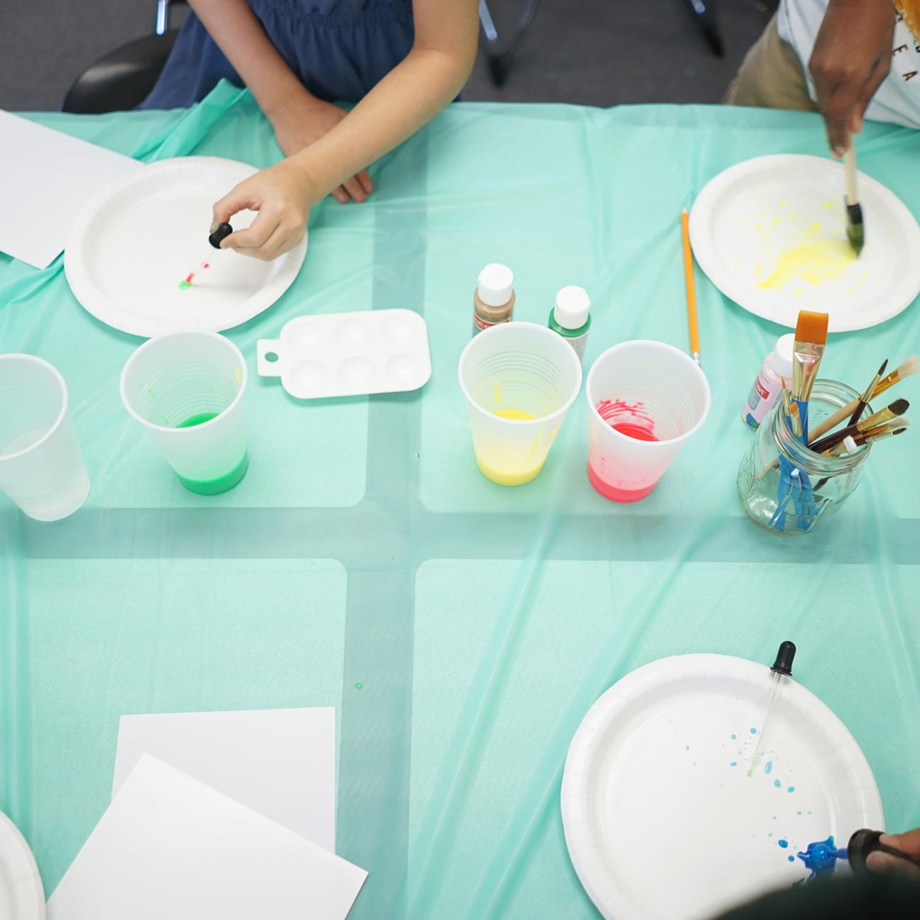 art-classes-making-art-2.jpg