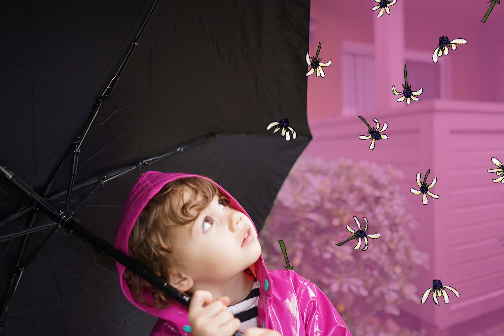 custom-family-art-pink.jpg