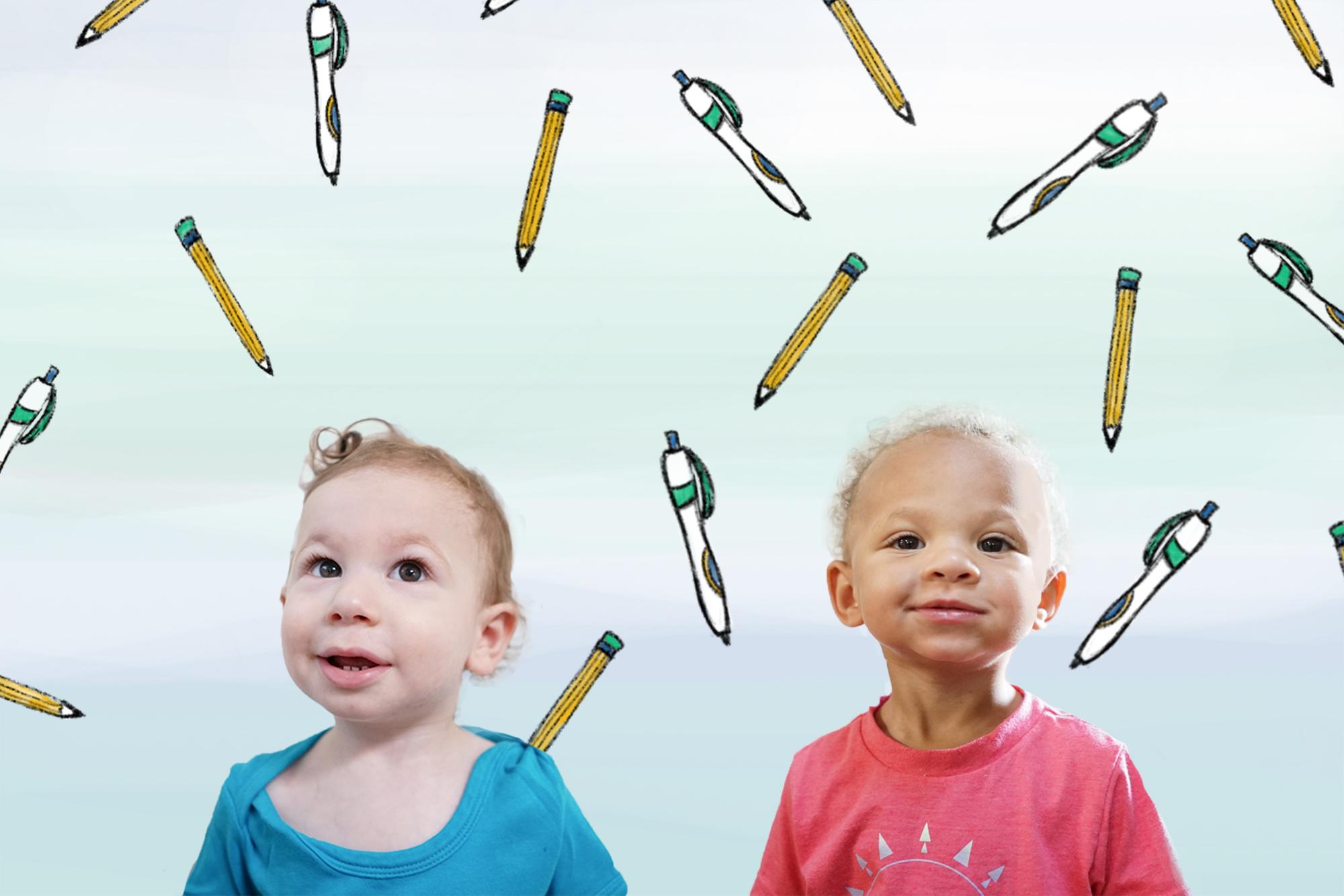 interns-final-pens-pencils.jpg
