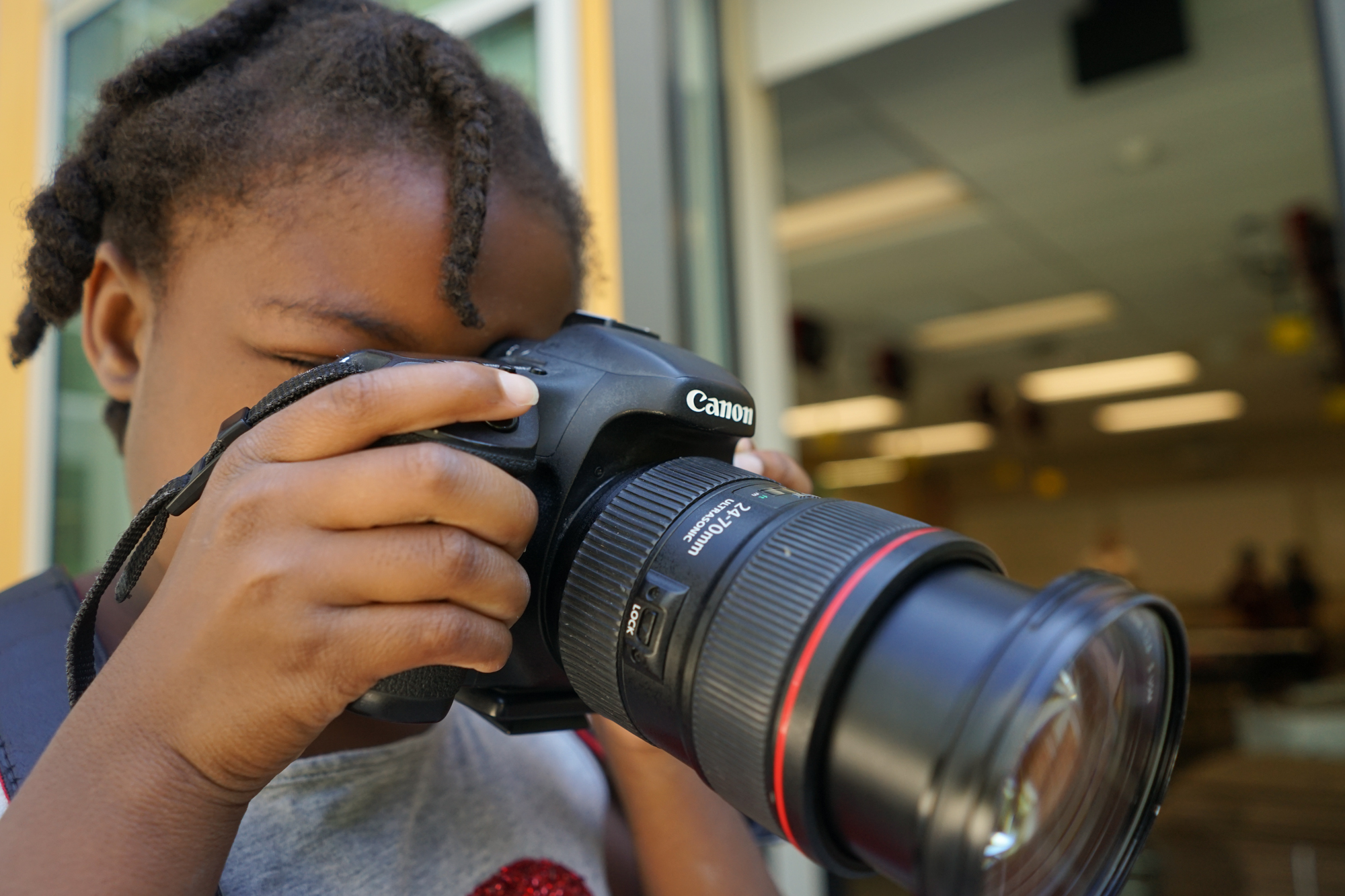 Seattle-Photography_classes-Children-Art-Camp.jpg