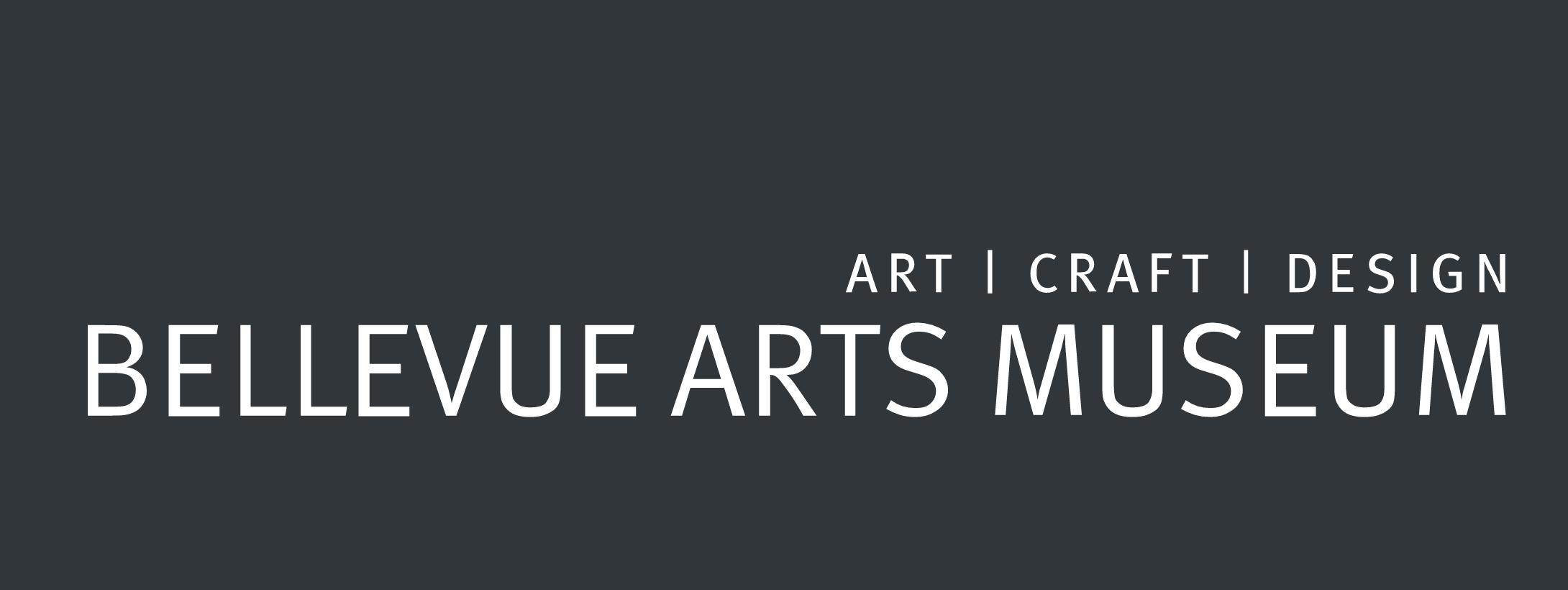 Bellevue-Arts-Museum.png