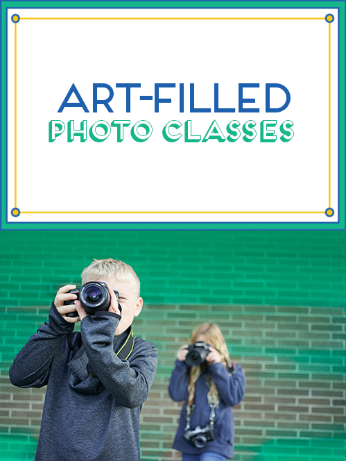 Photo-Classes-Kids-Seattle-bellevue.jpg