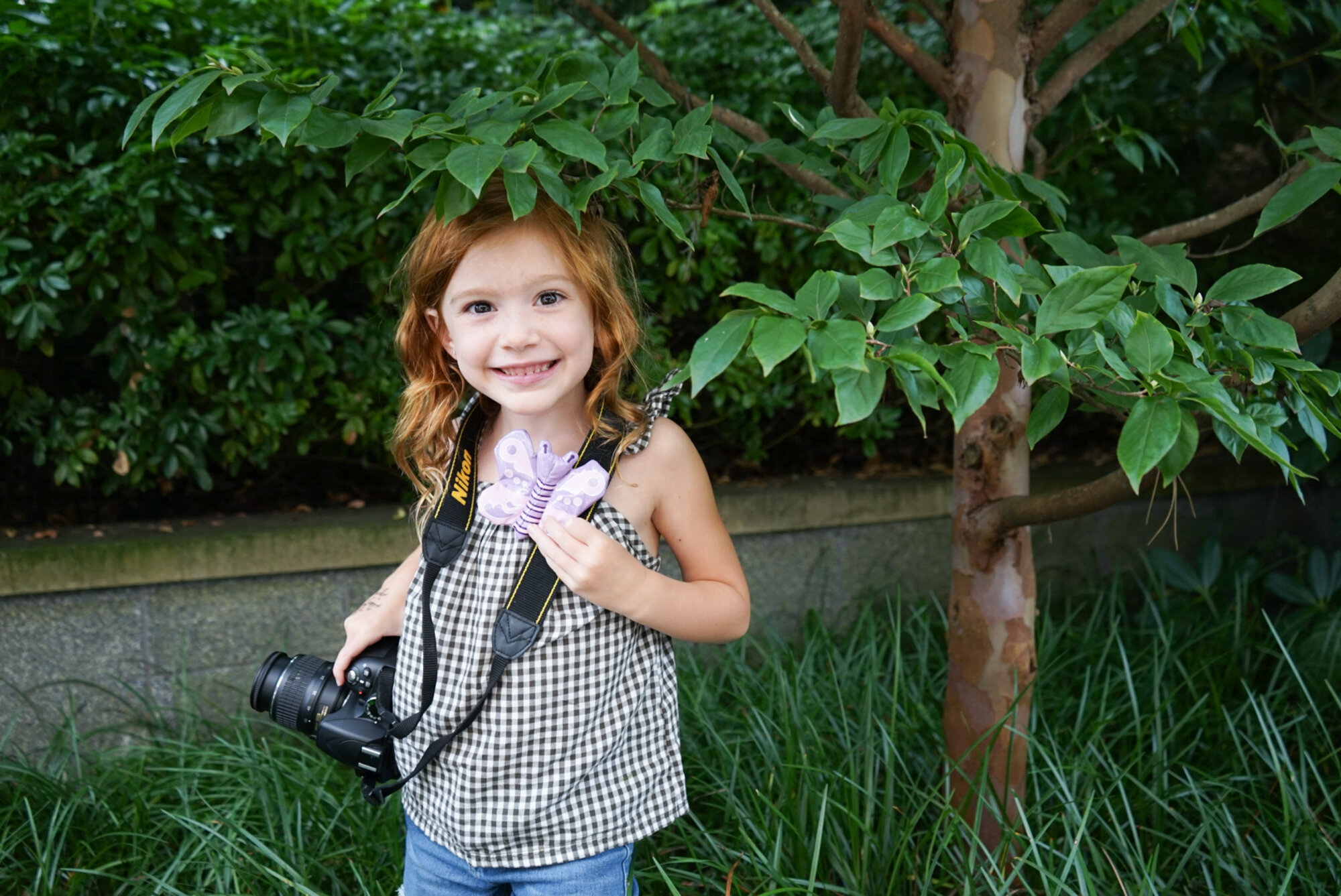 bellevue-art-family-photography-sessions.jpg