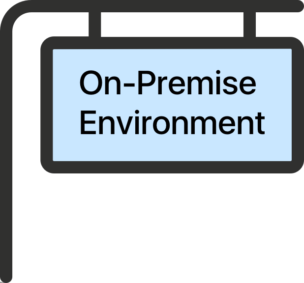onpremise-environmentpng.png